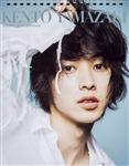 山崎賢人2020年カレンダー