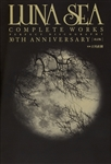 【改訂版】LUNA SEA COMPLETE WORKS PERFECT DISCOGRAPHY 30TH ANNIVERSARY