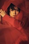磯村勇斗カレンダー 2020.04-2021.03